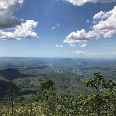New Guinea Natural Tours: photo3.jpg
