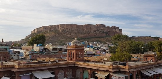 Insider Udaipur