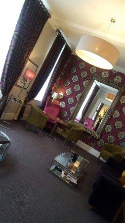 The Fleet Street Hotel: IMG-20180204-WA0003_large.jpg