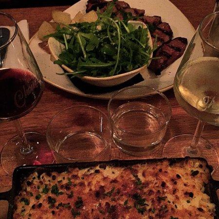 Restaurant Cafe Chouchou Toulouse