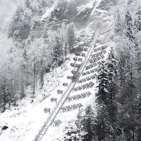Stoos, Schweiz: photo1.jpg