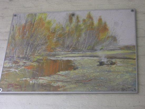 Novaya Gallery