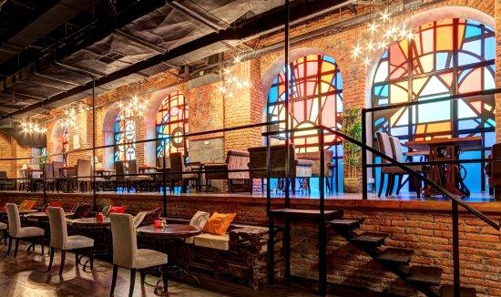 Кафе чайна клуб москва охранна в ночной клуб