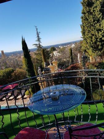 Villa Gallici: 20180218_100349_large.jpg