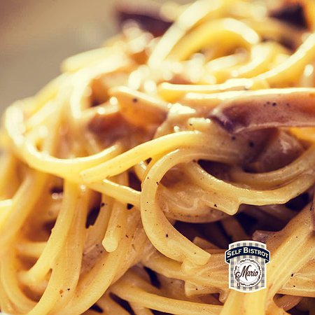 Caselle Torinese, Italia: Immagine piatto