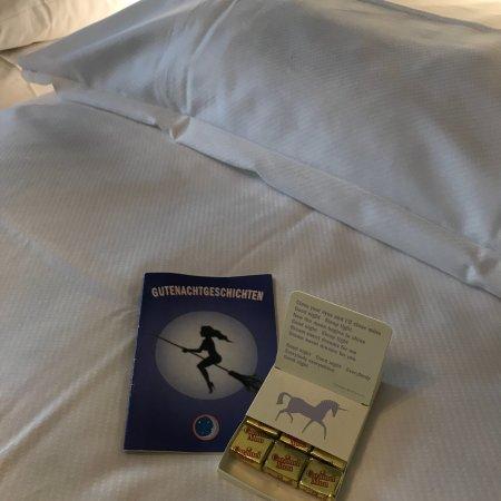 Hotel Limmatblick: photo0.jpg