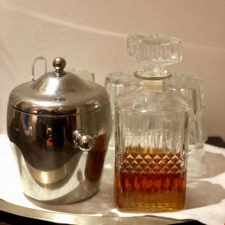 貝樂塔格霍樂曼設計精品酒店照片