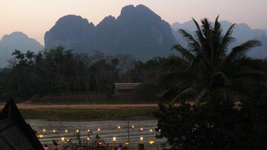 The Elephant Crossing Hotel Photo