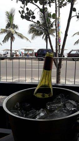 Bar astor r o de janeiro ipanema fotos n mero de tel fono y restaurante opiniones - Restaurante astor ...