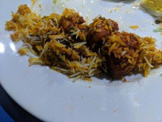 Persis Indian Restaurant Nj