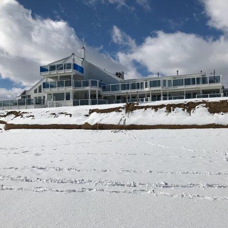 Blue - Inn on the Beach : photo0.jpg