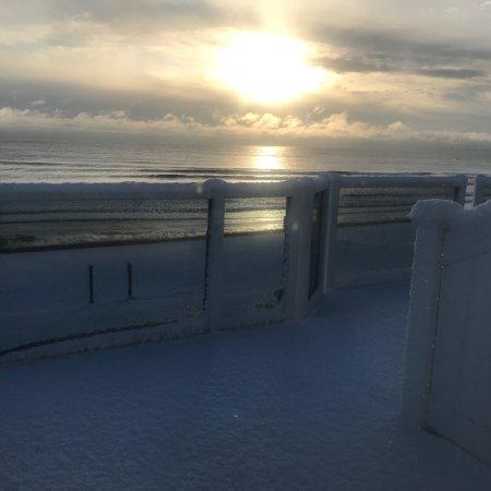 Blue - Inn on the Beach : photo1.jpg