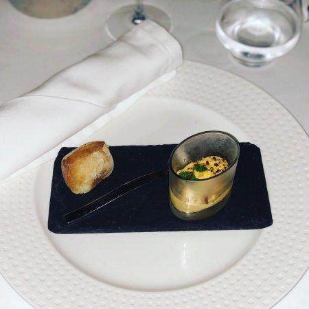 Restaurant Iguane Café : photo1.jpg