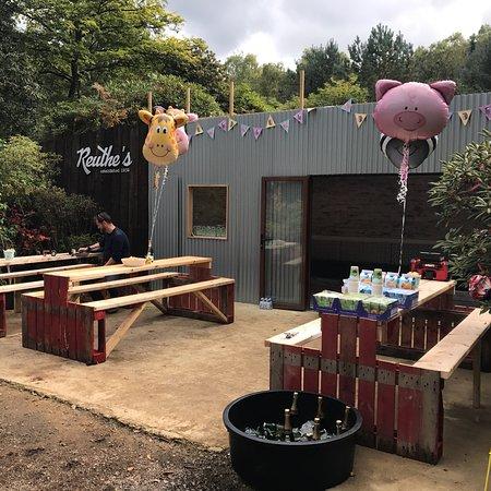 Sevenoaks Restaurants Tripadvisor
