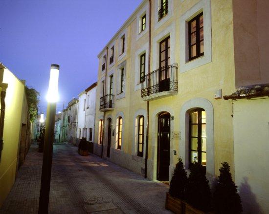 Fundacio Josep Pla