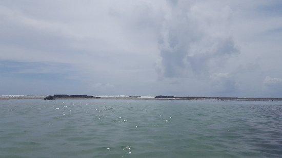 Quarta Praia : 20180217_102845_large.jpg