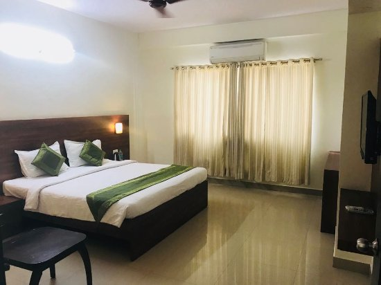 krrish inn hyderabad inn reviews photos rate comparison rh tripadvisor in