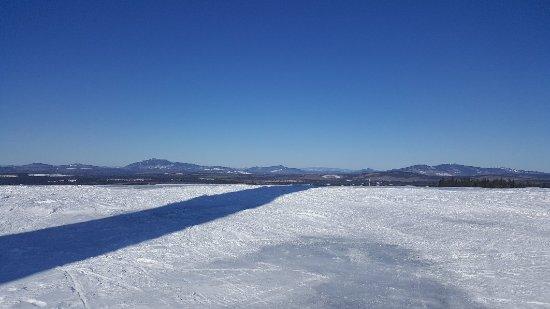 Bingham, Maine: 20180217_094656_large.jpg