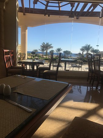Coral Hills Resort Marsa Alam: photo0.jpg