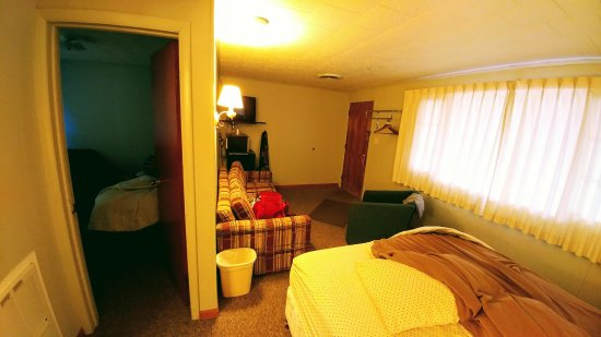 Star Gate Motel Updated 2018 Prices Amp Reviews Indian