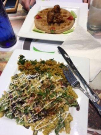 Vegan Restaurants In Delray Beach Florida