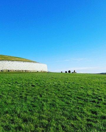 Newgrange Tours By Mary Gibbons Tripadvisor