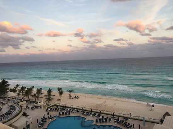 Excelente relación precio calidad. La mejor playa.
