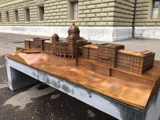 Old Town Bern : photo7.jpg