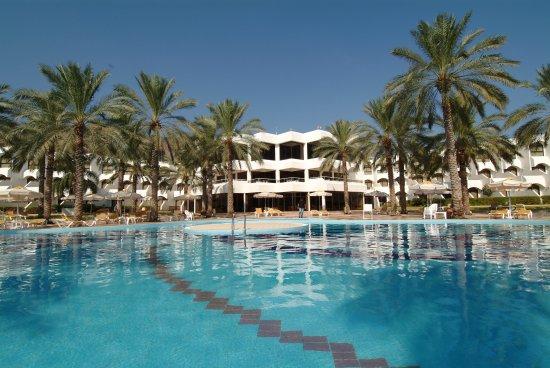 Picture Of Gai Beach Resort Spa Hotel