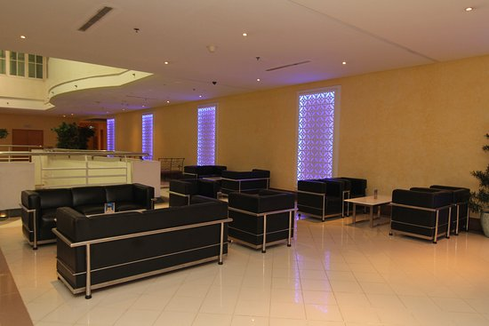 Days Hotel Iloilo Hk 275  H U0336k U0336  U03364 U03369 U03364 U0336
