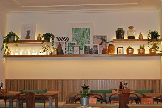 madpizza Santa Justa, Lisbon - Baixa, Rossio & Restauradores ... on alto do pina lisbon, portugal lisbon, santos-o-velho lisbon, prazeres lisbon, campo grande lisbon, castelo lisbon, alvalade lisbon,