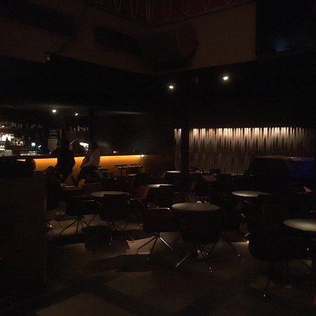 bix jazzclub lounge stuttgart restaurant bewertungen telefonnummer fotos tripadvisor. Black Bedroom Furniture Sets. Home Design Ideas