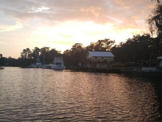 Yankeetown Photo