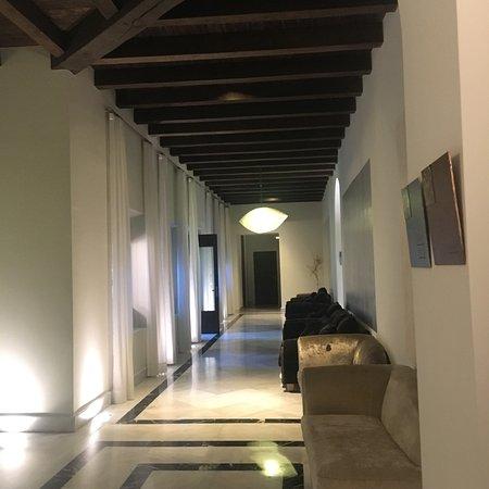 Hospes Palacio del Bailio: photo2.jpg