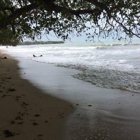 Puerto Limon, Kosta Rika: photo2.jpg