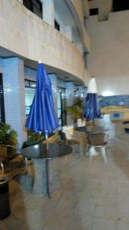 Hotel da Costa: IMG-20180122-WA0126_large.jpg