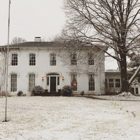 Granville, OH: photo0.jpg