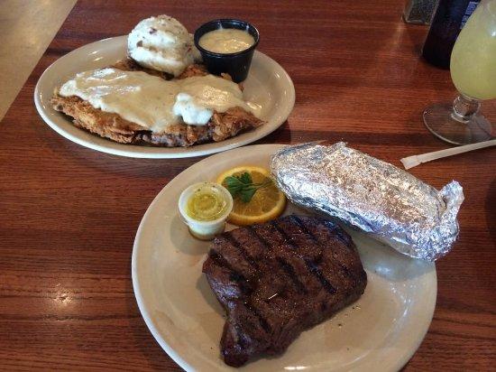 Hondo, TX: Just Yummmmm