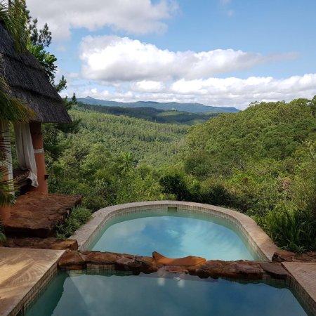 Sabie, South Africa: photo0.jpg