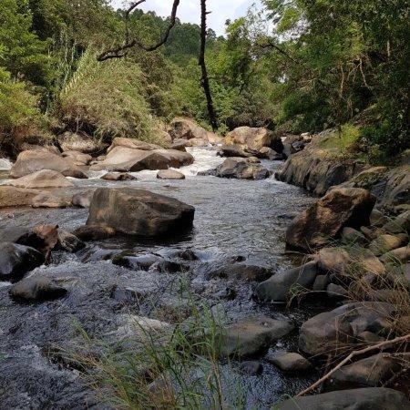 Sabie, South Africa: photo1.jpg