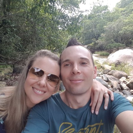 Sabie, Sydafrika: photo2.jpg