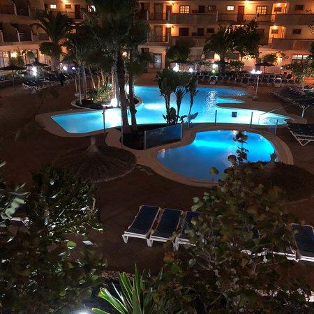 Elba Castillo San Jorge & Antigua Suite Hotel : photo3.jpg