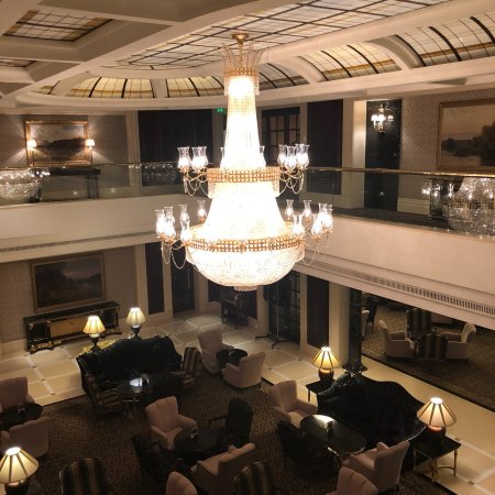 Photo1 Jpg Kuva Intercontinental Kiev Kiev Tripadvisor