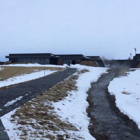 Reykholt, Iceland: photo1.jpg