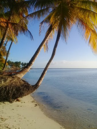 Pearl Lagoon, Никарагуа: Pearl Keys