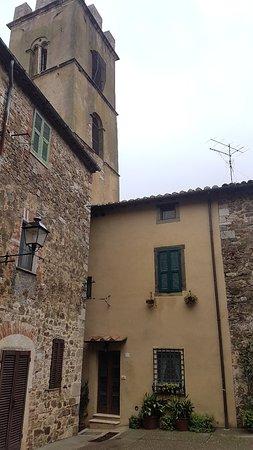 Montemerano, İtalya: 20180218_105938_large.jpg