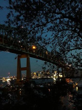 Chelsea, MA: UN BUEN LUGAR