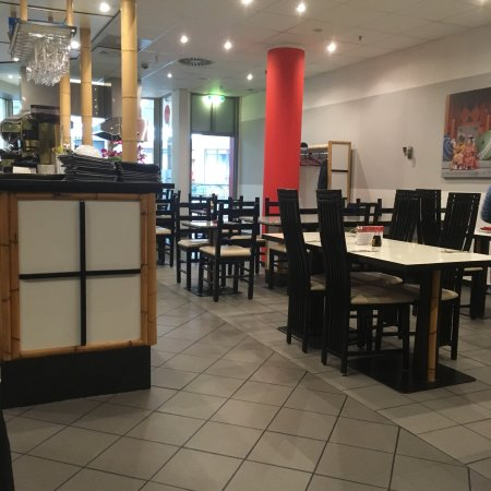 a06c45e87b Japan Corner, Regensburg - Restaurant Reviews, Photos & Phone Number ...