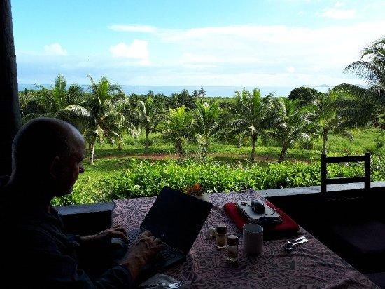 Labasa, Fiji: 20180219_082254_large.jpg