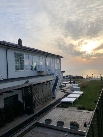 Ystad Saltsjobad Updated 2018 Hotel Reviews Price Comparison Sweden Tripadvisor